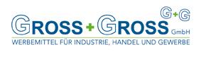 Gross + Gross GmbH